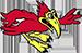 Coffeyville CC logo