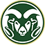 Colorado St. logo