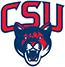 Columbus St. logo