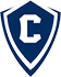 Concordia, OR logo