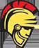 CS Stanislaus logo