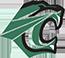 Cuesta JC logo
