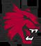 Cent.Washington logo