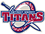 Detroit Mercy logo