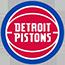 Detroit P.