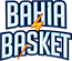 Bahia Basket