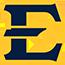 E.Tenn.St. logo