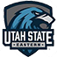 E.Utah JC logo