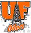 Findlay, OH logo