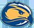 Fort Lewis logo