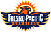 Fresno Pacific logo