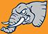 CS Fullerton logo