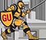 Gannon logo