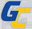 Gulf Coast CC logo