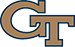 Georgia Tech logo