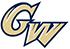 G.Washington logo