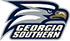 Georgia South logo