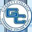 Garrett JC logo