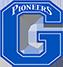 Glenville St. logo
