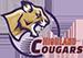 Highland CC, IL logo