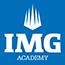 IMG Prep Academy