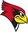 Illinois St. logo