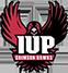 Indiana, PA logo