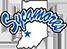 Indiana St. logo