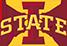 Iowa St. logo