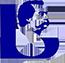 John A.Logan CC logo