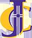 Jacksonville JC logo