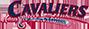 Kankakee CC logo