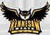 Kennesaw St. logo