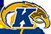 Kent St. logo