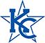 Kilgore JC logo