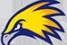 Laramie CC logo