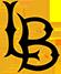 LBSU logo
