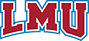 Loyola Mary logo