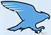 Lamar St.CC logo