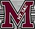 Mt.S.Antonio JC logo