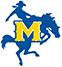 McNeese St. logo