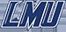 Lincoln Memorial logo