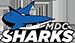 Miami Dade CC logo