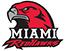 Miami, OH logo