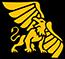 Missouri Western logo