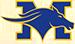 Monroe Coll. logo