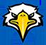 Morehead St. logo