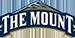 Mt.St.Mary's logo