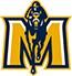 Murray St. logo