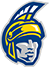 NC-Greensboro logo